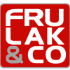Frulak - Logo1